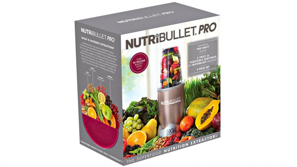 NutriBullet_Pro_900W_5-Piece_Set_Nutrient_Extractor_NB9-0507_3_RQ5HF1YX9T5Y.jpg