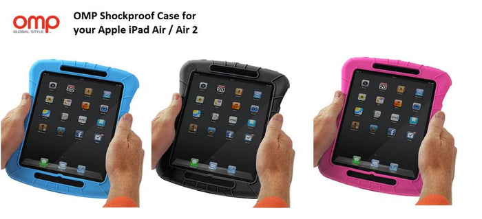 OMP_Shockproof_Case_iPad_Air_2_R23LQX77VO7K.jpg