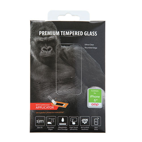 OMP_iPHONE_6+_5.5_PREMIUM_TEMPERED_GLASS_SCREEN_PROTECTOR_m9934_R0967LFM6BF6.jpg