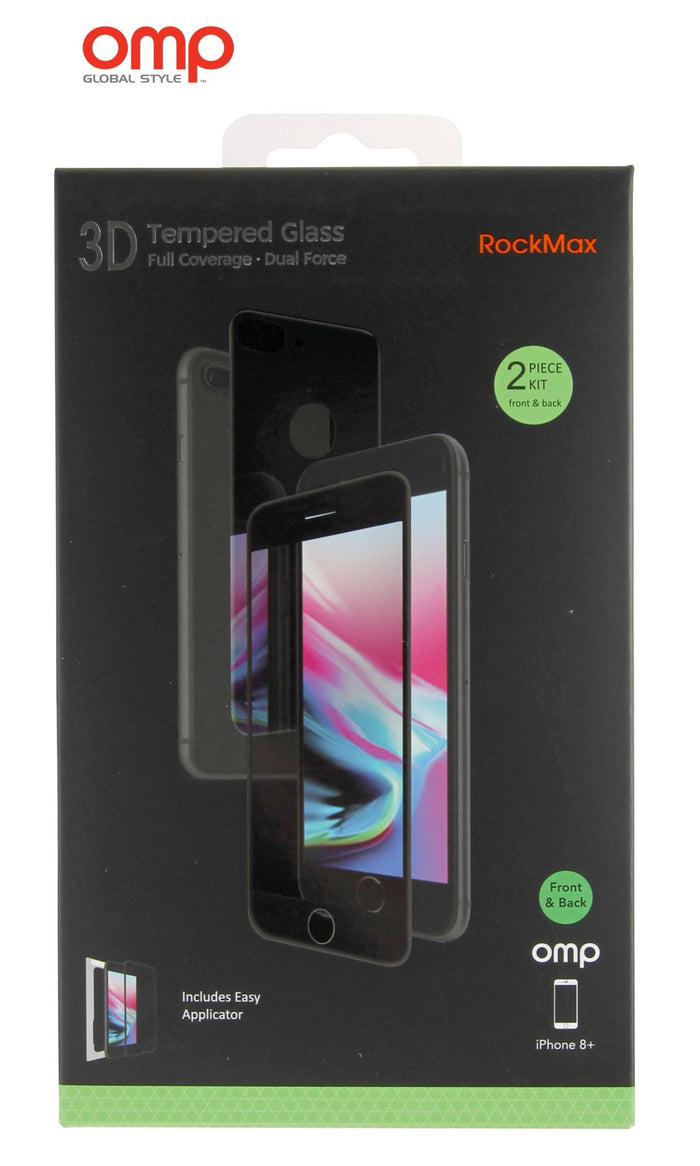 OMP_iPhone_8_Plus_RockMax_Premium_Tempered_3D_Front_Back_Glass_Screen_Protectors_M9986K_1_RY1V1HPHJ1NO.jpg
