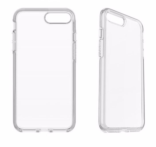 OTTERBOX_SYMMETRY_CLEAR_SERIES_IPHONE_7_PLUS_CLEAR_77-53955_PROFILE_PIC_RJW4WYDF4IY9.jpg