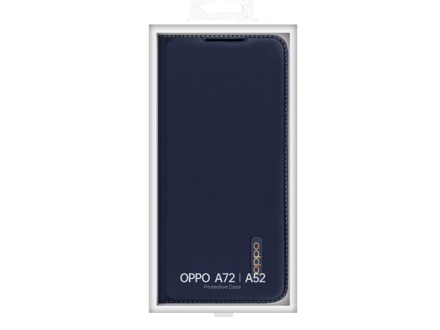 Oppo_A72_6.5_Flip_Wallet_Cover_Case_-_Blue_PC047_GSA_SC1PVMFER8XO.jpg