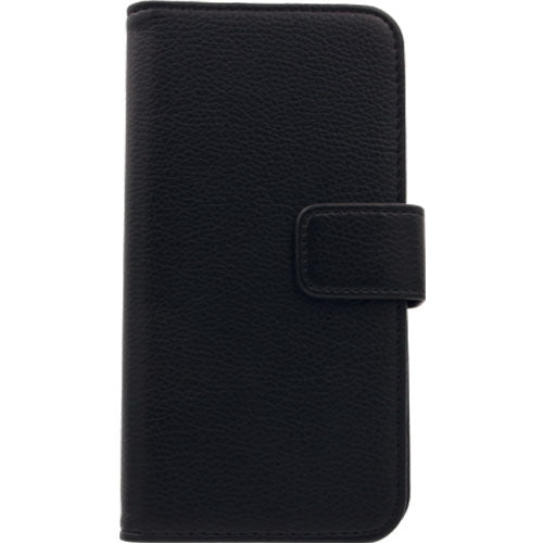 Oppo_Find_X2_Lite_6.4_Magnetic_Folio_Wallet_Case_-_Black_9420311511773_PROFILE_PIC_SC860J6KYXHK.jpg