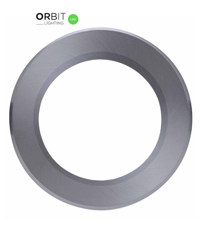 Orbit_Lighting_Downlight_Fascia_110mm_Brushed_Aluminium_-_Recessed_OD110-RSAT_1_S3UD2M589G8Q.JPG