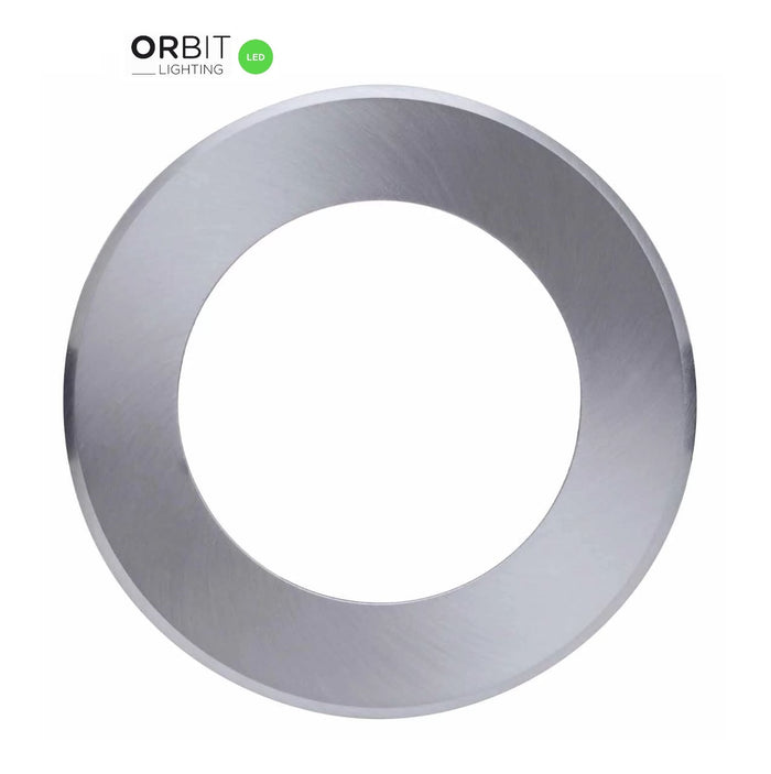 Orbit_Lighting_Downlight_Fascia_110mm_Brushed_Aluminium_OD110-FSAT_S3UCWLENY0EA.JPG