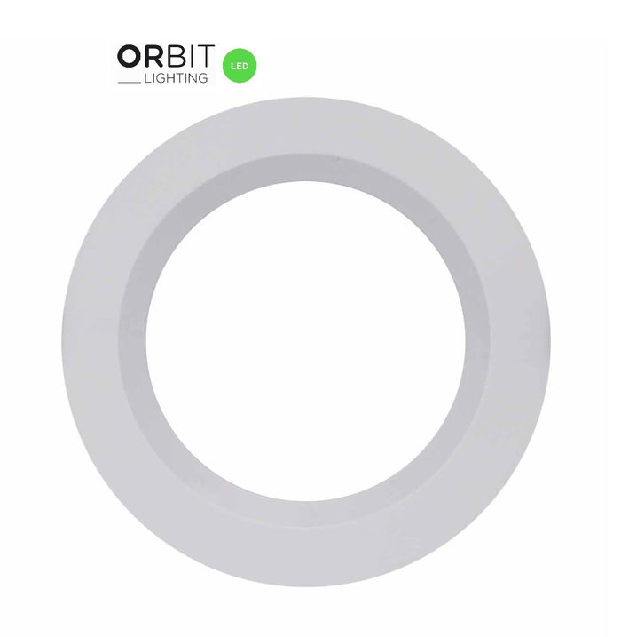 Orbit_Lighting_Downlight_Fascia_165mm_White_OD165-RWHI_1_S3UD6IUTJ5VH.JPG