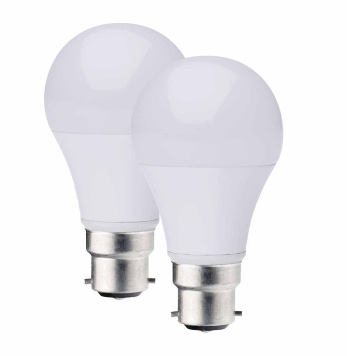 Orbit_Lighting_LED_B22_Light_Bulb_A60_Warm_White_(2700K)_9420014239240_1_SGOF8XJ5OWWC.JPG