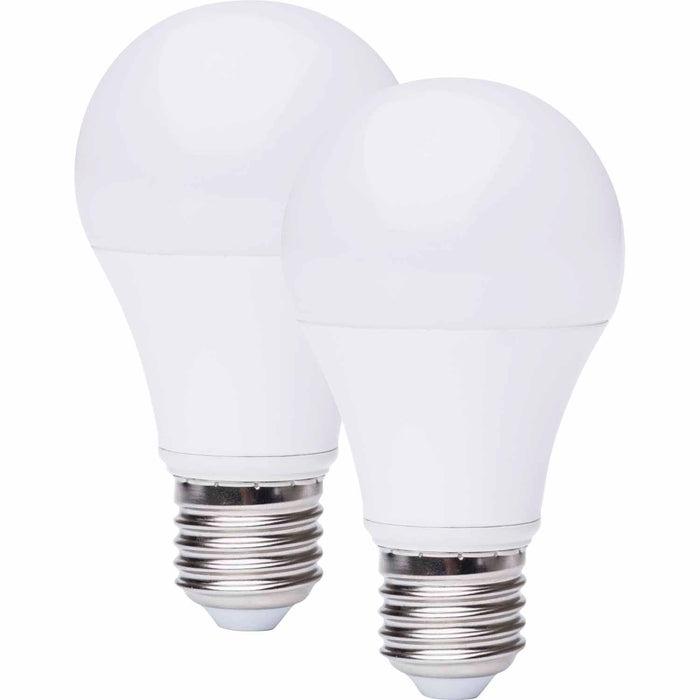 Orbit_Lighting_LED_B22_Light_Bulb_A60_Warm_White_(2700K)_OLAE630-2PK_PROFILE_PIC_S7N5XIATD847.jpg