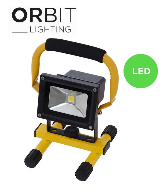 Orbit_Lighting_LED_Rechargeable_Work_Light_10W_Watt_Black_Yellow_OM10R_1_S50LBHAAMS4T.jpg