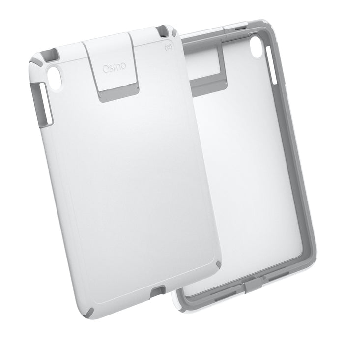 Osmo_Apple_iPad_Air__Air_2__iPad_6th_Gen__Pro_9.7_Protective_Case_-_White_904-00009_PROFILE_PIC_S7QSTE71CB1L.jpg