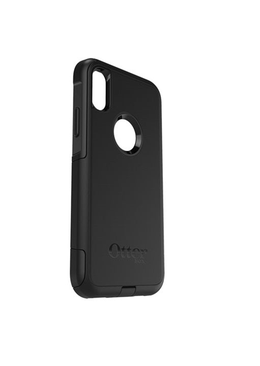 OtterBox_Commuter_iPhone_X_Case_Black_77-57059_3_ROS25YCJP4JO.jpg