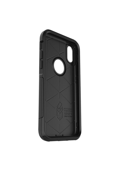OtterBox_Commuter_iPhone_X_Case_Black_77-57059_4_ROS25YNNF15Q.jpg