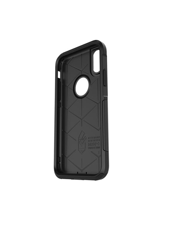 OtterBox_Commuter_iPhone_X_Case_Black_77-57059_6_ROS25ZBXWXUX.jpg
