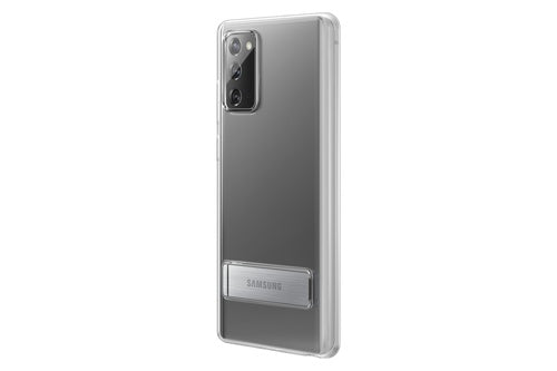 OtterBox_Samsung_Galaxy_Note_20_6.7_Clear_Standing_Cover_-_Transparent_EF-JN980CTEGWW_GSA_SD70B06QLQE4.jpg