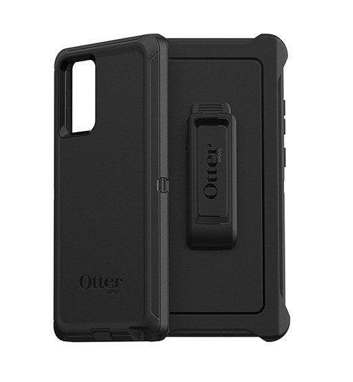 OtterBox_Samsung_Galaxy_Note_20_6.7_Defender_Case_-_Black_77-65251_1_SCUN7OQMO2G4.jpg