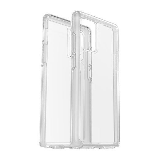 OtterBox_Samsung_Galaxy_Note_20_6.7_Symmetry_Case_-_Clear_77-65259_1_SCUNBCPUDLX1.jpg