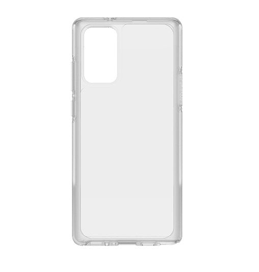 OtterBox_Samsung_Galaxy_Note_20_6.7_Symmetry_Case_-_Clear_77-65259_PROFILE_PIC_SCUNB7SBC6HY.jpg
