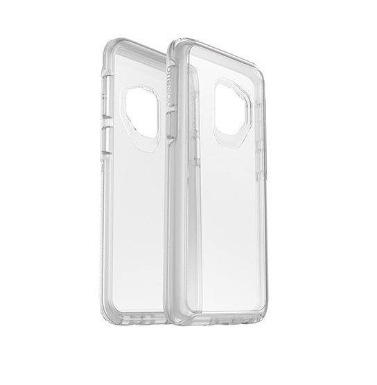 OtterBox_Samsung_Galaxy_S9_Symmetry_Case_CLEAR_77-57920_8_RSAAVUGSK4PM.jpg