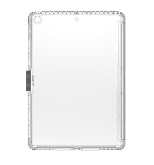 Otterbox_Apple_iPad_7th_Gen_10.2_Symmetry_Case_-_Clear_77-63576_PROFILE_PIC_S5WF9DBC9A90.jpg
