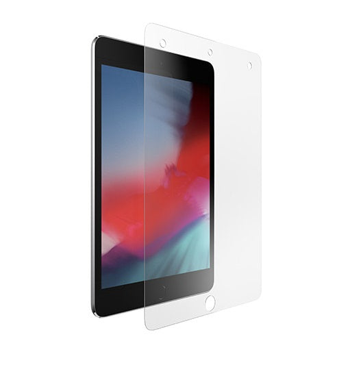 Otterbox_Apple_iPad_Mini_5_(2019)_Glass_Screen_Protector_77-62233_PROFILE_PIC_S6RVMAA0Z1WP.jpg