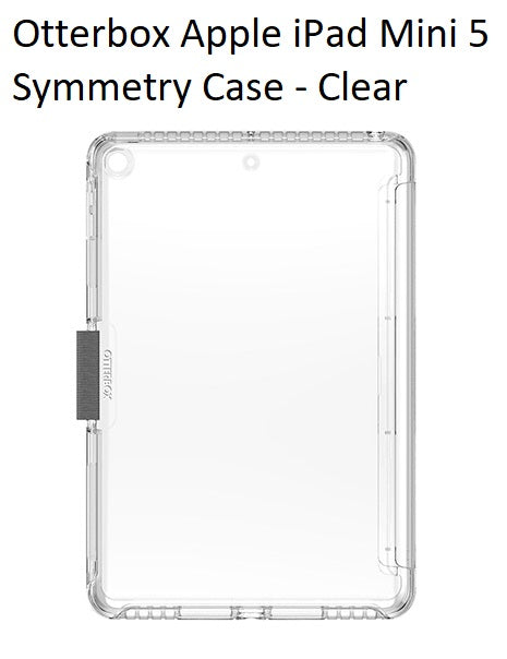 Otterbox_Apple_iPad_Mini_5__5th_Gen_Symmetry_Series_Case_-_Clear_77-62210_PROFILE_PIC_S260IAB6RZG0.jpg