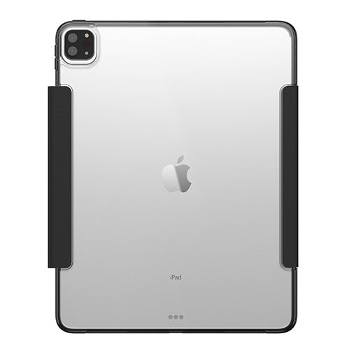 Otterbox_Apple_iPad_Pro_12.9_4th_Gen_(2020)_Symmetry_Series_360_Case_77-65149_GSA_SCPD2TRMWVNW.jpg