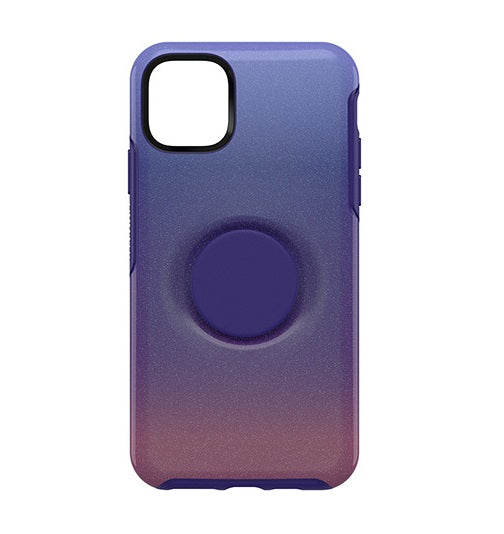 Otterbox_Apple_iPhone_11_Pro_Max_Otter_+_Pop_Symmetry_Case_-_Violet_Dusk_77-63612_PROFILE_PIC_S5RT4YJF2WQJ.jpg