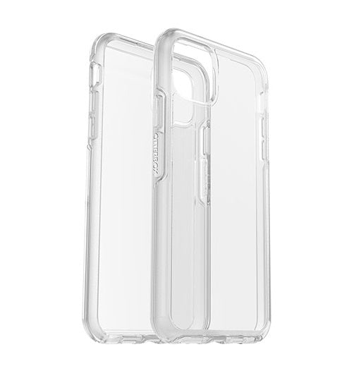 Otterbox_Apple_iPhone_11_Pro_Max_Symmetry_Case_-_Clear_77-62598_1_S53FYASADRRO.jpg