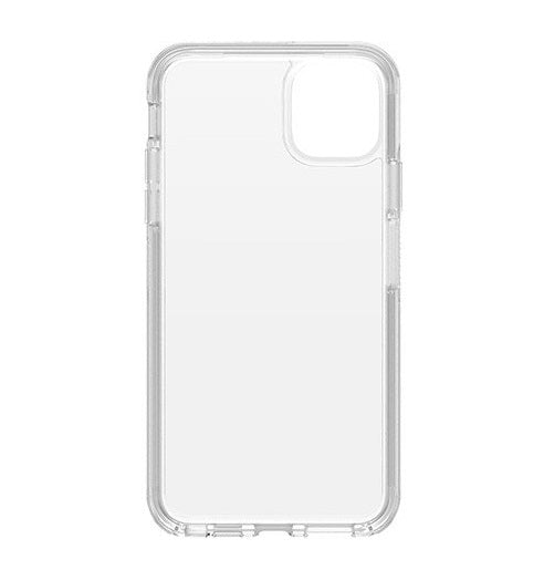 Otterbox_Apple_iPhone_11_Pro_Max_Symmetry_Case_-_Clear_77-62598_GSA_S53FY90ZO34S.jpg