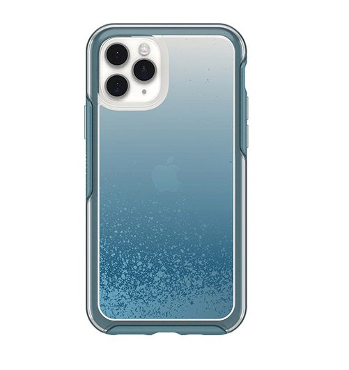 Otterbox_Apple_iPhone_11_Pro_Symmetry_Case_-_We'll_Call_Blue_77-62538_PROFILE_PIC_S68YW3TH0F83.jpg