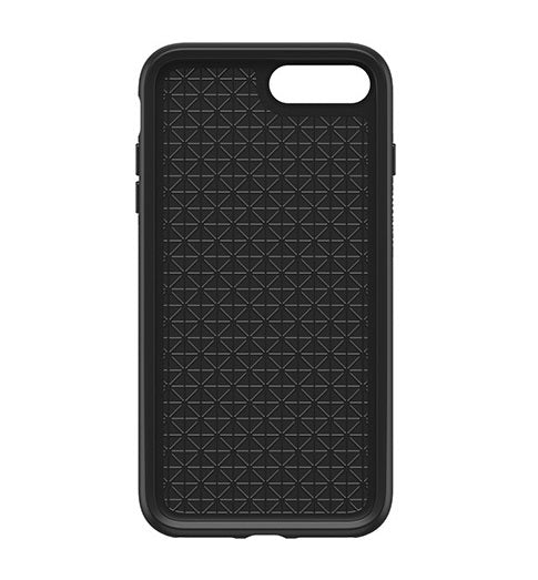 Otterbox_Apple_iPhone_8_Plus7_Plus_Symmetry_Mickey's_90th_Case_-_True_Original_77-60264_3_S35Q94PLETXW.jpg