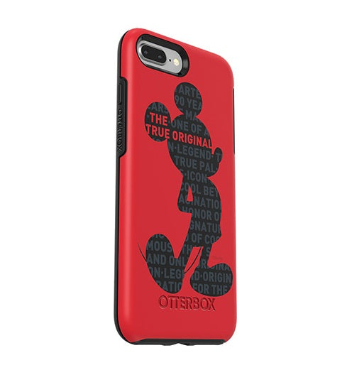 Otterbox_Apple_iPhone_8_Plus7_Plus_Symmetry_Mickey's_90th_Case_-_True_Original_77-60264_GSA_S35Q91TQ2819.jpg
