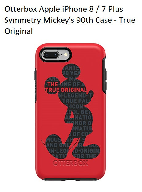Otterbox_Apple_iPhone_8_Plus7_Plus_Symmetry_Mickey's_90th_Case_-_True_Original_77-60264_PROFILE_PIC_S35Q8YCECNNN.jpg