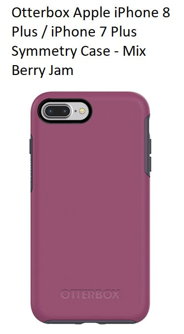 Otterbox_Apple_iPhone_8_Plus__7_Plus_Symmetry_Case_-_Mix_Berry_Jam_77-56873_PROFILE_PIC_S3LNQ6N5NPZQ.jpg