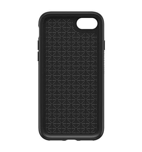 Otterbox_Apple_iPhone_8__iPhone_7_Symmetry_Disney_Case_-_Mickey_Classic_77-60260_3_S35RKDNGEQWH.jpg