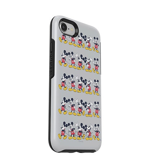 Otterbox_Apple_iPhone_8__iPhone_7_Symmetry_Disney_Case_-_Mickey_Line_77-60262_GSA_S35RC1WS6PE5.jpg