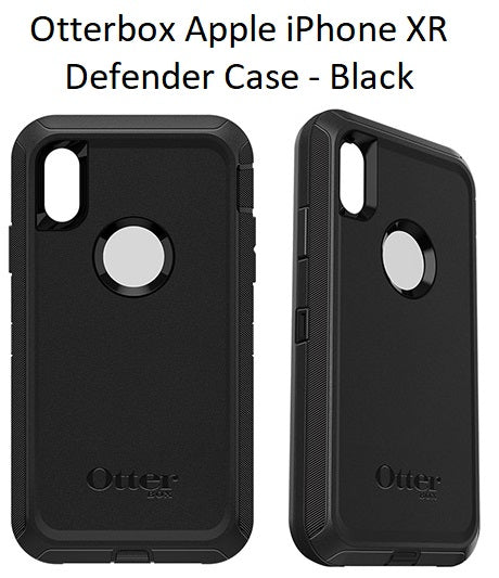 Otterbox_Apple_iPhone_XR_6.1_Defender_Case_-_Black_77-59761_PROFILE_PIC_RX4SSO2TU1UF.jpg