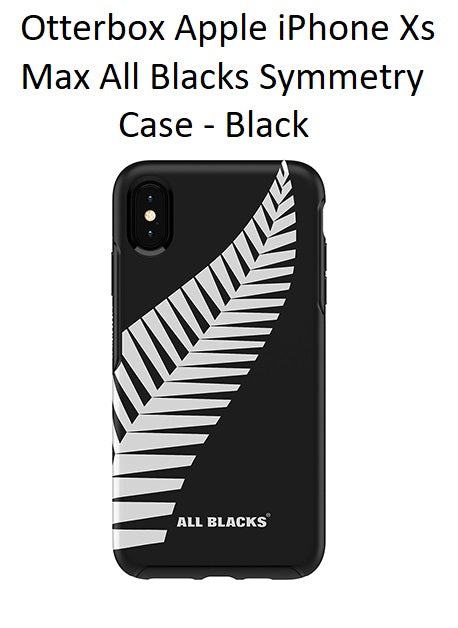 Otterbox_Apple_iPhone_XS_Max_6.5_All_Blacks_Symmetry_Rugged_Case_-_Black_77-62276_PROFILE_PIC_S29HQX6XJZG8.jpg