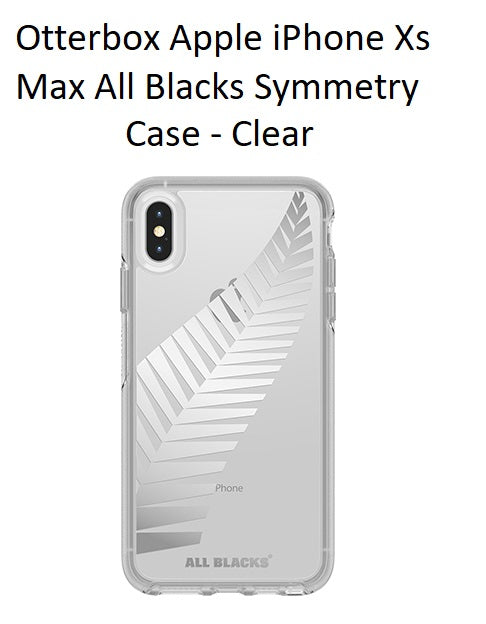 Otterbox_Apple_iPhone_XS_Max_6.5_All_Blacks_Symmetry_Rugged_Case_-_Clear_77-62279_PROFILE_PIC_S29HWW6K3GT5.jpg
