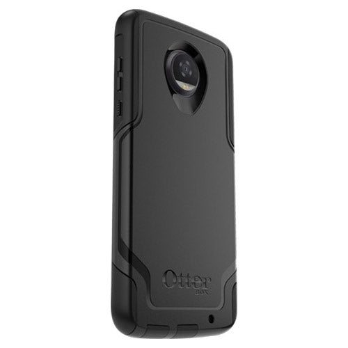 Otterbox_Motorola_Moto_Z2_Play_Commuter_Series_Case_-_Black_77-55874_5_RQ3V2JOD6870.jpg