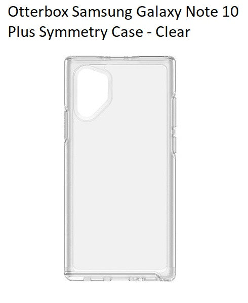 Otterbox_Samsung_Galaxy_Note_10_Plus__Note_10+_Symmetry_Case_-_Clear_77-62353_PROFILE_PIC_S48XRUC7VG64.jpg