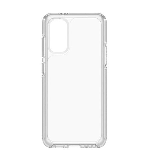 Otterbox_Samsung_Galaxy_S20_6.2_Symmetry_Case_-_Clear_77-64196_PROFILE_PIC_S8OOU9LXYFL1.jpg
