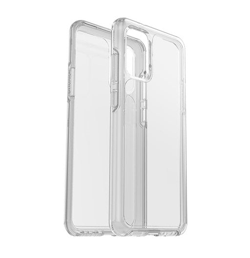 Otterbox_Samsung_Galaxy_S20_Plus__S20+_6.7_Symmetry_Case_-_Clear_77-64165_1_S8OOLZHYPFVO.jpg