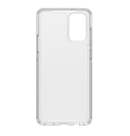 Otterbox_Samsung_Galaxy_S20_Plus__S20+_6.7_Symmetry_Case_-_Clear_77-64165_GSA_S8OOLXYJ8QPY.jpg