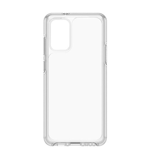 Otterbox_Samsung_Galaxy_S20_Plus__S20+_6.7_Symmetry_Case_-_Clear_77-64165_PROFILE_PIC_S8OOLTTFW61J.jpg