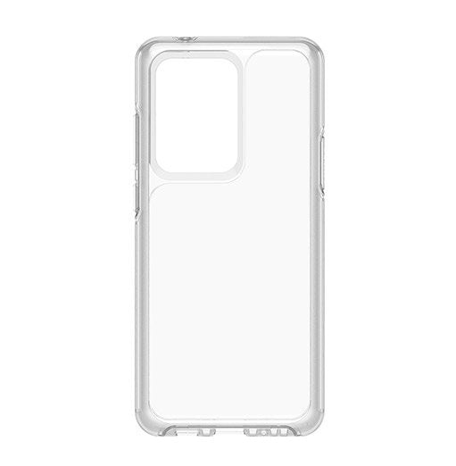 Otterbox_Samsung_Galaxy_S20_Ultra_6.9_Symmetry_Case_-_Clear_77-64221_PROFILE_PIC_S8R8AMMB419P.jpg