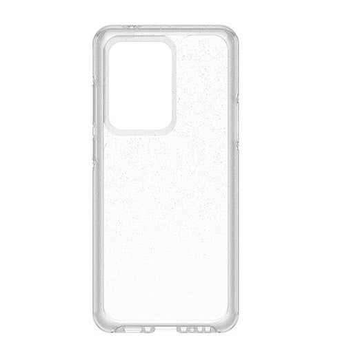 Otterbox_Samsung_Galaxy_S20_Ultra_6.9_Symmetry_Case_-_Stardust_77-64222_PROFILE_PIC_S8W37PIQHP41.jpg