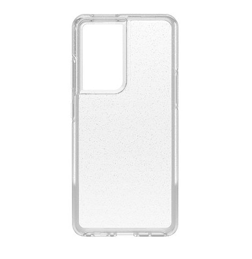 Otterbox_Samsung_Galaxy_S21_Ultra_6.8_Symmetry_Case_-_Stardust_77-81768_PROFILE_PIC_SGRTW6LOPL43.jpg