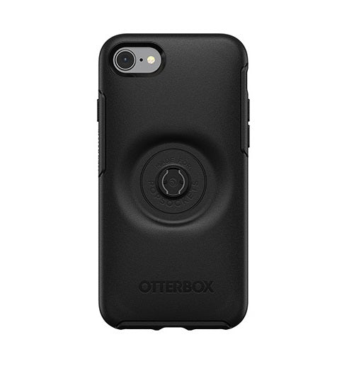Otterbox_+_POP_Apple_iPhone_8__7_Symmetry_Case_w_Pop_Socket_-_Black_77-61655_4_S33RU2ZK6JA0.jpg