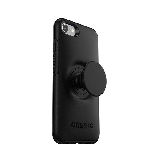 Otterbox_+_POP_Apple_iPhone_8__7_Symmetry_Case_w_Pop_Socket_-_Black_77-61655_GSA_S33RTYUPBTNV.jpg